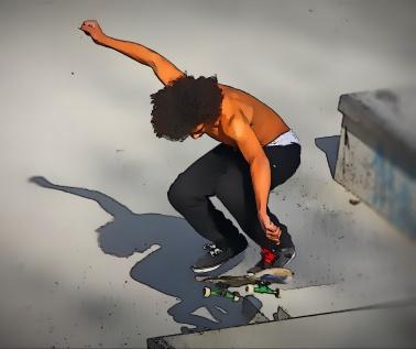 Skater4