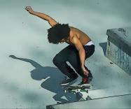 Skater5