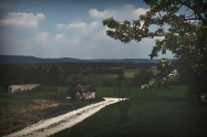 Kalchreuth7
