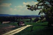 Kalchreuth9