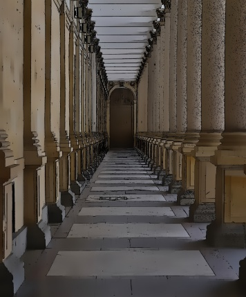 Säulen1