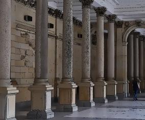 Säulen3