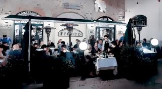ristorante2